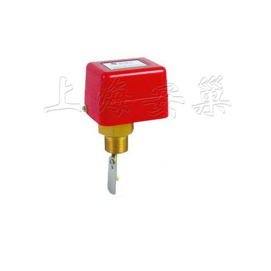 Domestic economical target flow switch
